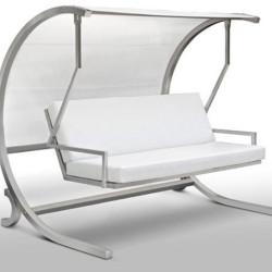 alles ber die hollywoodschaukel. Black Bedroom Furniture Sets. Home Design Ideas